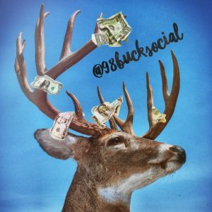 Money Buck
