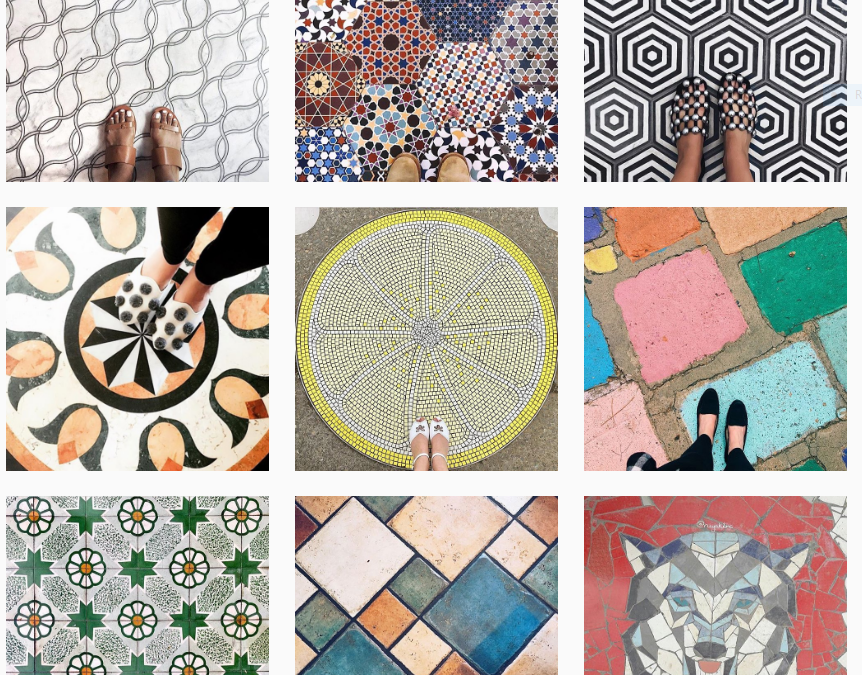 Instagram Themes: What They're About, Why They're Important, and How To Get Yours Started