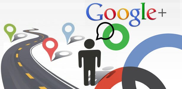 Why Does My Business Need A Google+ Page?