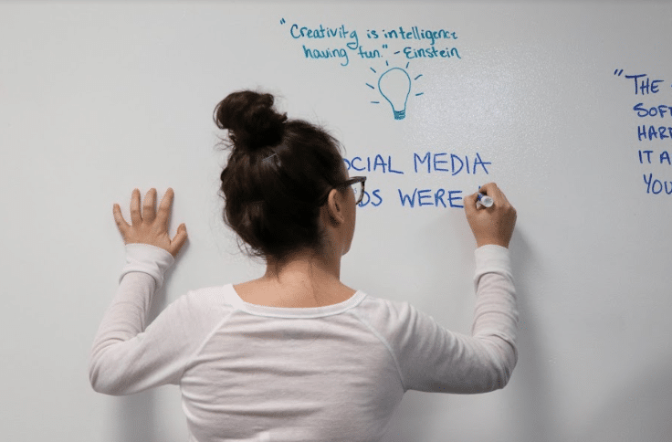 What a Social Media Consultant Can Do For Your Business  (And Why This Costs More)