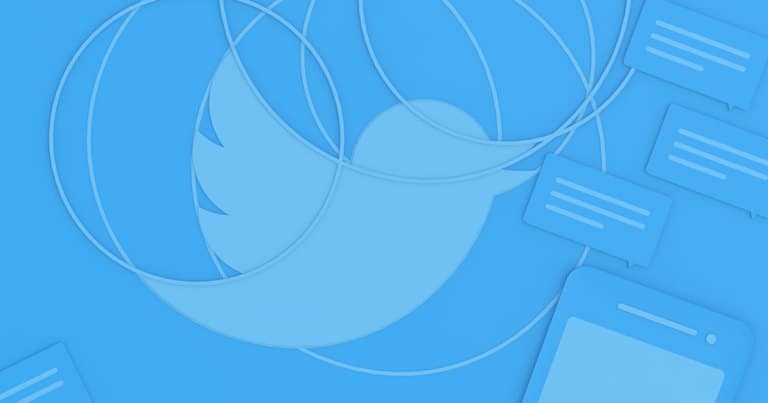 Twitter Launches Larger Image Displays