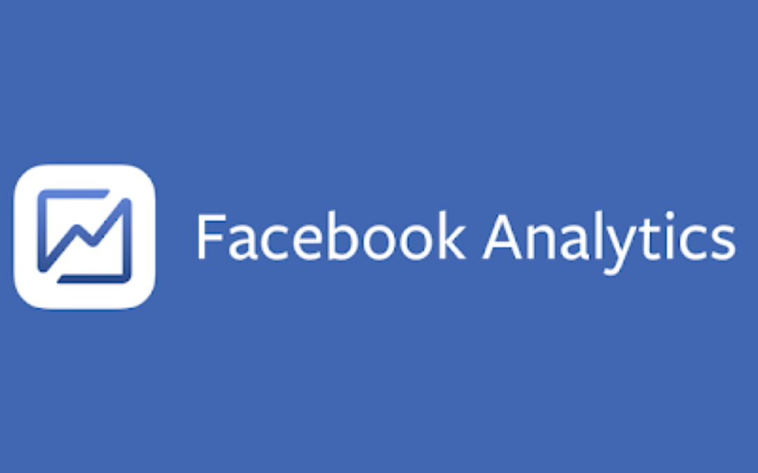 Facebook is Discontinuing Facebook Analytics – How to Stay on Top of Your Insights