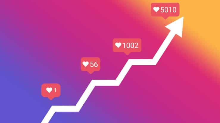 What You Should Be Tracking On Instagram Analytics