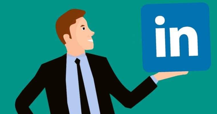 How to Increase Engagement on LinkedIn
