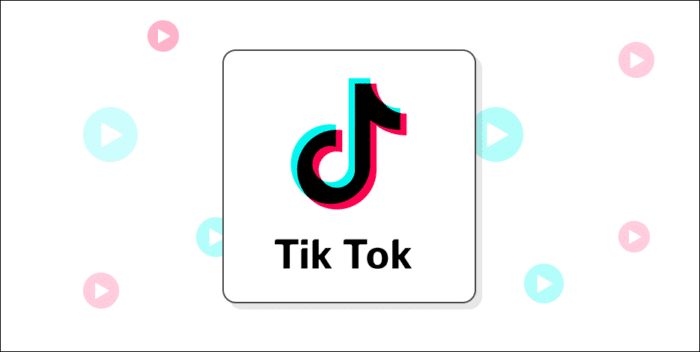 Should Your Small Business Be On TikTok
