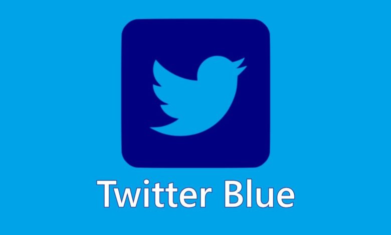 """What is """"Twitter Blue?"""""""